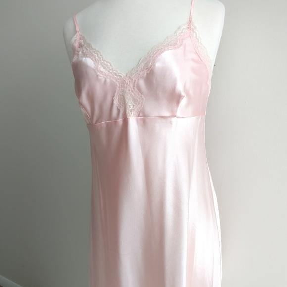 ded8a43cc7af Gilligan & O'Malley Intimates & Sleepwear | Gilligan Omalley Peach ...